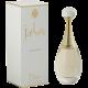 DIOR J'Adore Eau de Parfum 50 ml