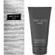JIMMY CHOO Man All-Over Shower Gel 150 ml