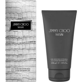 JIMMY CHOO Man All-Over Shower Gel 150 ml