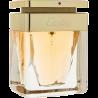 CARTIER La Panthère Eau de Parfum 30 ml