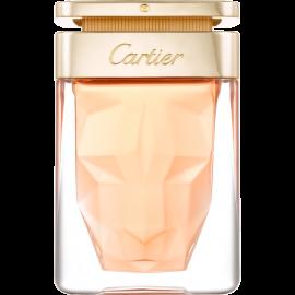 CARTIER La Panthère Eau de Parfum 50 ml