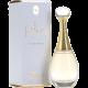 DIOR J'Adore Eau de Parfum 30 ml