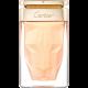 CARTIER La Panthère Eau de Parfum 75 ml