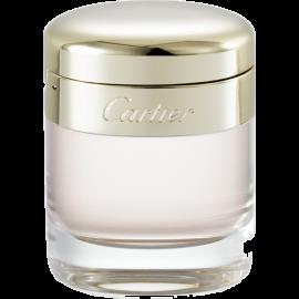 CARTIER Baiser Volé Eau de Parfum 30 ml