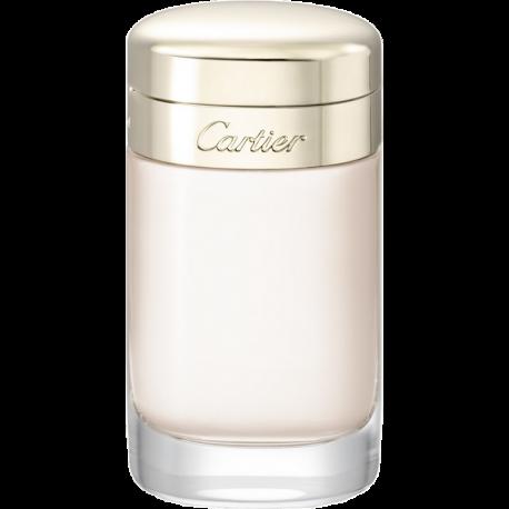 CARTIER Baiser Volé Eau de Parfum 100 ml