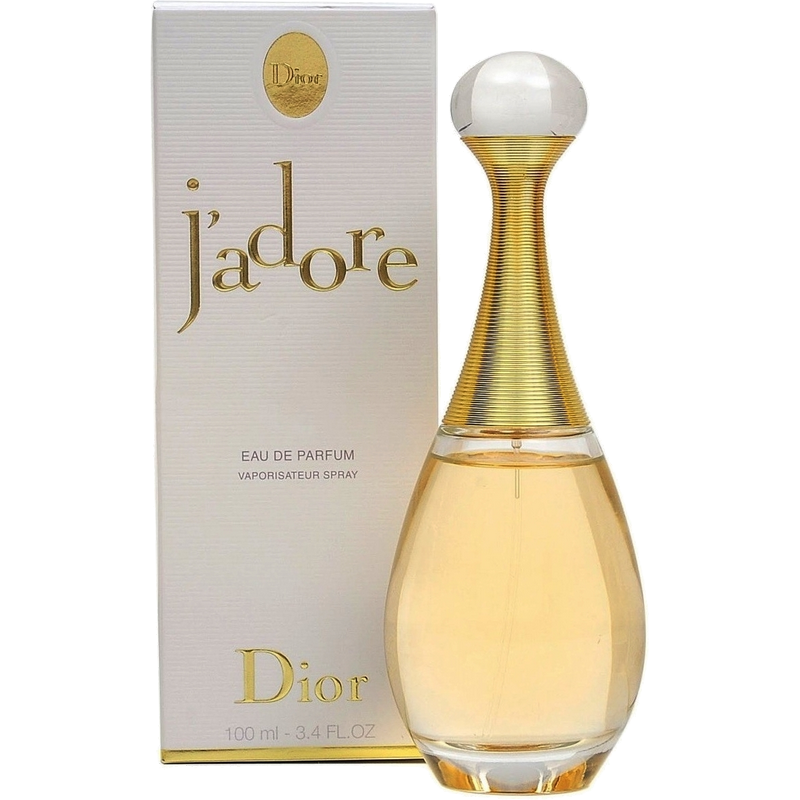 dior j 39 adore eau de parfum su. Black Bedroom Furniture Sets. Home Design Ideas
