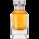 CARTIER L'Envol de Cartier Eau de Parfum 50 ml