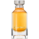 CARTIER L'Envol de Cartier Eau de Parfum 80 ml