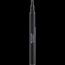 REVLON ColorStay Liquid Eye Pen Triple Edge