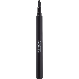 REVLON ColorStay Liquid Eye Pen • Triple Edge Blackest Black 01