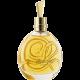 ROBERTO CAVALLI Serpentine Eau de Parfum 100 ml