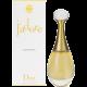 DIOR J'Adore Eau de Parfum 150 ml