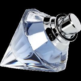 CHOPARD Wish Eau de Parfum 75 ml