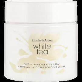 ELIZABETH ARDEN White Tea Pure Indulgence Body Cream