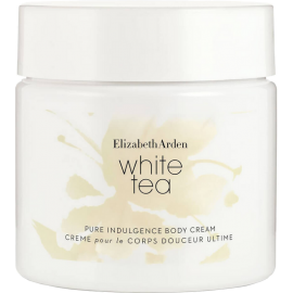 ELIZABETH ARDEN Pure Indulgence Body Cream 400 ml