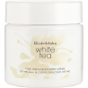 ELIZABETH ARDEN Pure Indulgence Body Cream 400 ml