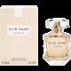 ELIE SAAB Le Parfum Eau de Parfum 30 ml