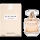 ELIE SAAB Le Parfum Eau de Parfum 90 ml
