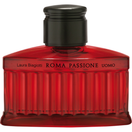 LAURA BIAGIOTTI Roma Passione Uomo Eau de Toilette 40 ml