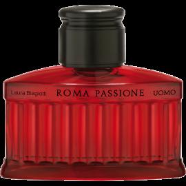 LAURA BIAGIOTTI Roma Passione Uomo Eau de Toilette 75 ml