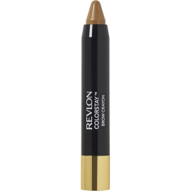 REVLON ColorStay Brow Crayon Blonde 305