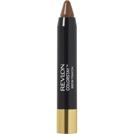 REVLON ColorStay Brow Crayon Soft Brown 310