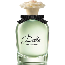 DOLCE&GABBANA Dolce Eau de Parfum