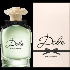 DOLCE&GABBANA Dolce Eau de Parfum 75 ml