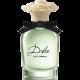 DOLCE&GABBANA Dolce Eau de Parfum 30 ml