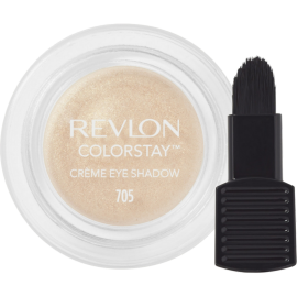 REVLON ColorStay Crème Eye Shadow Crème Brulee 705