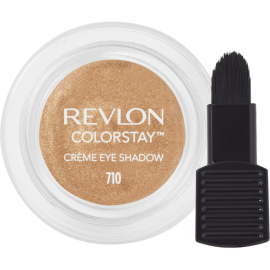 REVLON ColorStay Crème Eye Shadow Caramel 710
