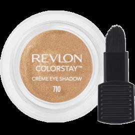 REVLON ColorStay Crème Eye Shadow Caramel 710