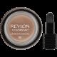 REVLON ColorStay Crème Eye Shadow Espresso 715