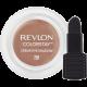 REVLON ColorStay Crème Eye Shadow Chocolate 720