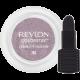 REVLON ColorStay Crème Eye Shadow Black Currant 740