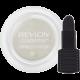 REVLON ColorStay Crème Eye Shadow Vanilla 750
