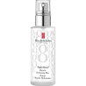 ELIZABETH ARDEN Eight Hour Miracle Hydrating Mist 100 ml
