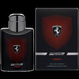 FERRARI Scuderia Ferrari Forte Eau de Parfum
