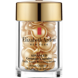 ELIZABETH ARDEN Advanced Ceramide Capsules Daily Youth Restoring Serum 30 cps