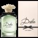 DOLCE&GABBANA Dolce Eau de Parfum 50 ml