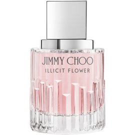 JIMMY CHOO Illicit Flower Eau de Toilette 40 ml