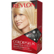 REVLON ColorSilk Beautiful Color Biondo Naturale Chiarissimo 04