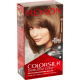 REVLON ColorSilk Beautiful Color Castano Cenere Chiaro 50