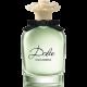 DOLCE&GABBANA Dolce Eau de Parfum 150 ml