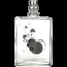ESCENTRIC MOLECULES Molecule 01 100 ml