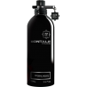 MONTALE Royal Aoud Eau de Parfum 100 ml