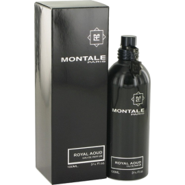 MONTALE Royal Aoud Eau de Parfum 100 ml