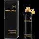 MONTALE Black Aoud Eau de Parfum 100 ml