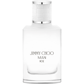JIMMY CHOO Man Ice Eau de Toilette 30 ml