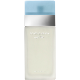 DOLCE&GABBANA Light Blue Eau de Toilette